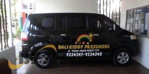Bali-kiddy-sticker-mobil-300x150 Bali kiddy sticker mobil