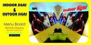 Sign-indoor-dan-outdoor1-300x150 indoor dan outdoor signs