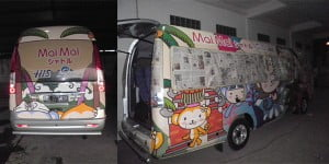 Vehicle-wraps-on-bali-300x150 Vehicle wraps on bali