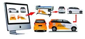 branding-mobil-di-bali1-300x137 branding mobil di bali