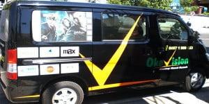 Branding-mobil-Oke-vision-300x150 Branding mobil Oke vision