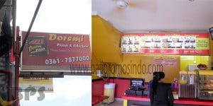 Neon-Box-Doremi-pizza-denpasar-300x150 Neon Box Doremi pizza denpasar