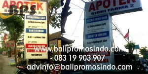 Neon-box-apotek-bali-300x150 Neon box apotek bali