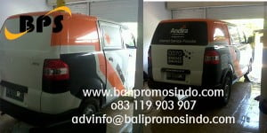 wrapping-car-denpasar-300x150 wrapping car denpasar