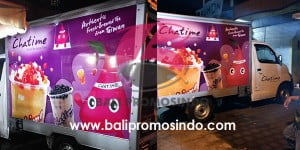 branding-mobil-box-di-bali-300x150 branding mobil box di bali