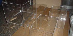 Acrylic-box-bali-300x150 Acrylic box bali