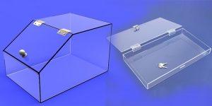 Kotak-box-acryli-di-denpasar-bali-300x150 Kotak box acryli di denpasar bali