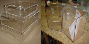 kotak-saran-acrylic-bali-300x150 kotak saran acrylic bali