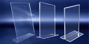 Jual-menu-folder-acrylic-denpasar-300x150 jual-menu-folder-acrylic-denpasar