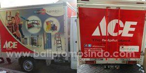 branding-mobil-box-bali-300x150 branding-mobil-box-bali